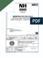 Documentacion Completa Fast Site H 21