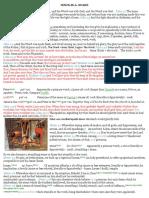 jesus-is-a-snare pdf  - copy
