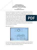 Commutation in DC Machines.pdf