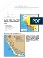 30215019-La-Cultura-Wari.pdf