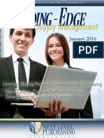 Leading Edge Supply Management ED57-jan2016