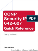 ccnp security ips 642-627 quick reference.pdf
