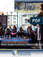 Leading Edge Supply Management ED68-november2016