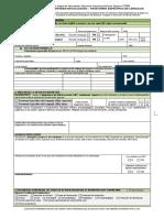 201210291843490.FU_REVALUACION_TEL_2012-1.pdf
