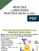 Lp_7_reactii_serologice_cd.ppt