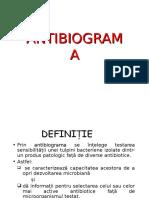 LP_5_Antibiograma_cd.ppt