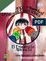 El equilibrista alarmista.pdf