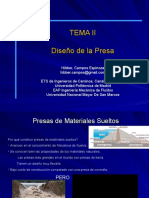 TEMA_II