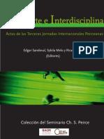 librotres2011 - Copia.pdf