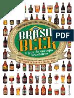 Guia de Cervejas Nacionais
