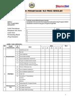 2017_Instrumen_Pemantauan_VLE_FROG.pdf