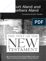 72917947-The-Text-of-the-NTestament-Critical-Editions-and-Modern-Textual-Criticism.pdf