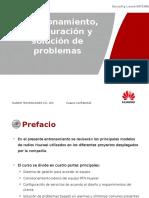 RTN Commissioning&Configuration&Troubleshooting - Spanish Training_ (Coop) (3)