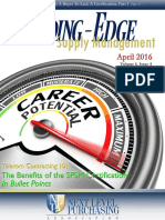 Leading Edge Supply Management ED61-april2016