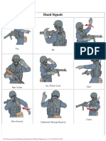 Tactical Hand Signals.pdf