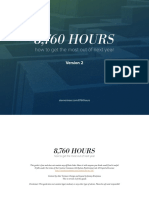 8760-hours-v2.pdf