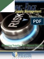 Leading Edge Supply Management ED58-feb2016