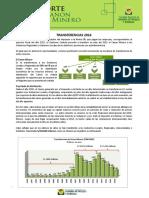 reporte-canon-minero-2016.pdf