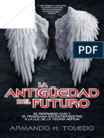 La antigüedad del futuro_A.H. Toledo, 2014.pdf