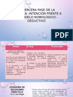 Tercera fase de la polemica.pptx
