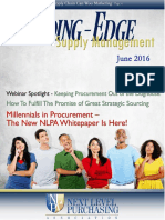 Leading Edge Supply Management ED63-june2016