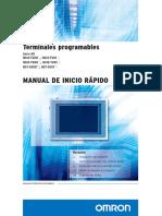 V081-ES2-01+NS+QuickStartManual