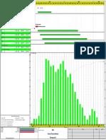 planning level 2.pdf