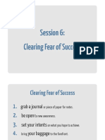 06 Clearing Fear of Success Workbook.pdf