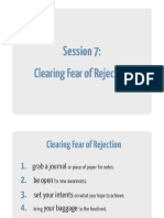 07 Clearing Fear of Rejection Workbook.pdf