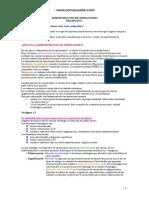 461 - Gerenciaoperaciones Apunte 1er Parcial