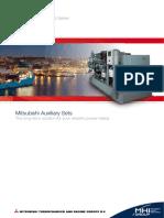 Catalog-generatoare MTEE MAS