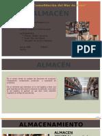 ALMACEN logistica.pptx