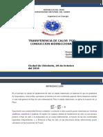 monografia transferencia