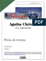 La Ratonera 2014