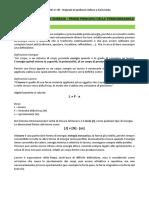 04_Lezione_14_03_14_Apollonio-Fanti