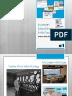 Hmi Humanmachineinterface 130221061410 Phpapp02