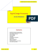 Digital Image Processing - Lecture weeks 1&2.pdf