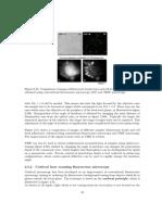 Confocal_notes.pdf