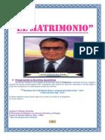 Libro Apostol Otoniel Rios Paredes El Matrimonio