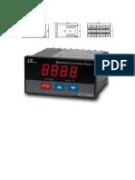 Power Flex | Alternating Current | Electrostatic Discharge