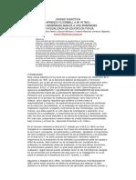 floorball.pdf