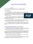 4aditivos antioxidantes.pdf