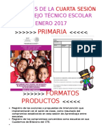 Formatos4taSesionCTEPRIM.docx