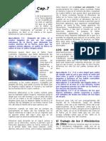 890720 Apocalipsis Capítulo 7 (J)