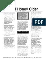 cider (1).pdf