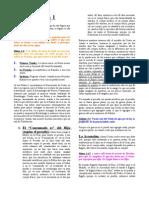 921201 Doctrina 1 (M)