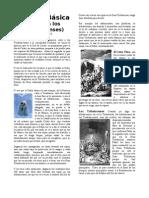 930126 Doctrina Básica (Carta a Tesalonisences (M)