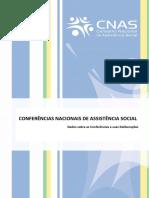 Acervo CNAS_Deliberações Das Conferências Nacionais_23.09.2014