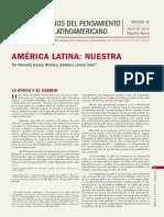 Cuaderno-PCL-N36.pdf