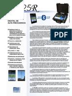 TM25R.pdf